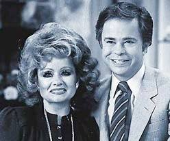 21Jim_and_Tammy_Faye_Bakker_gross